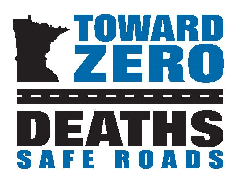 Toward Zero Deaths Safe Roads